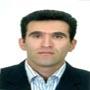 مهندس حسین نعمتی