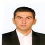 مهندس جواد نعمتی